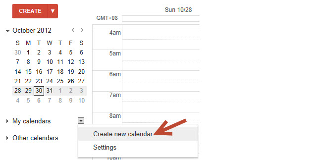 the educator s guide to google calendar the edublogger