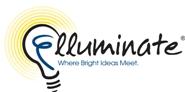 http://elluminate.com/