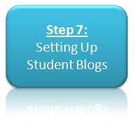 bloggingsetp7