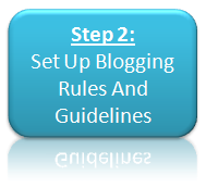 bloggingstep2