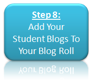 bloggingstep8