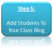 bloggingstep5