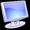 monitor_1
