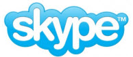 Skype logo