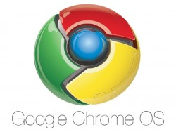 google-chromium-os-hardware