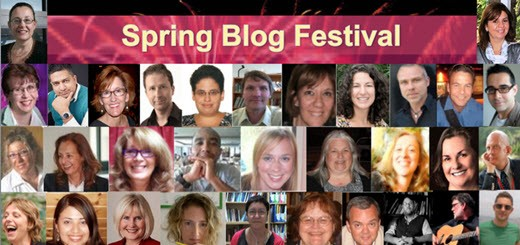 blogfestivalfeatured